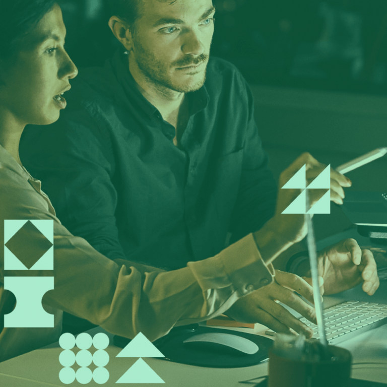 PMI Disciplined Agile Value Stream Consultant DAVSC