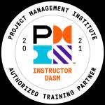 PMI DASM Instructor