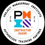PMI DASSM Instructor